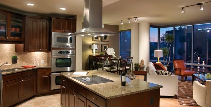 Luxury Apartments Designing Ideas Freshnist Design
