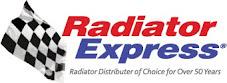 Radiator Express ®
