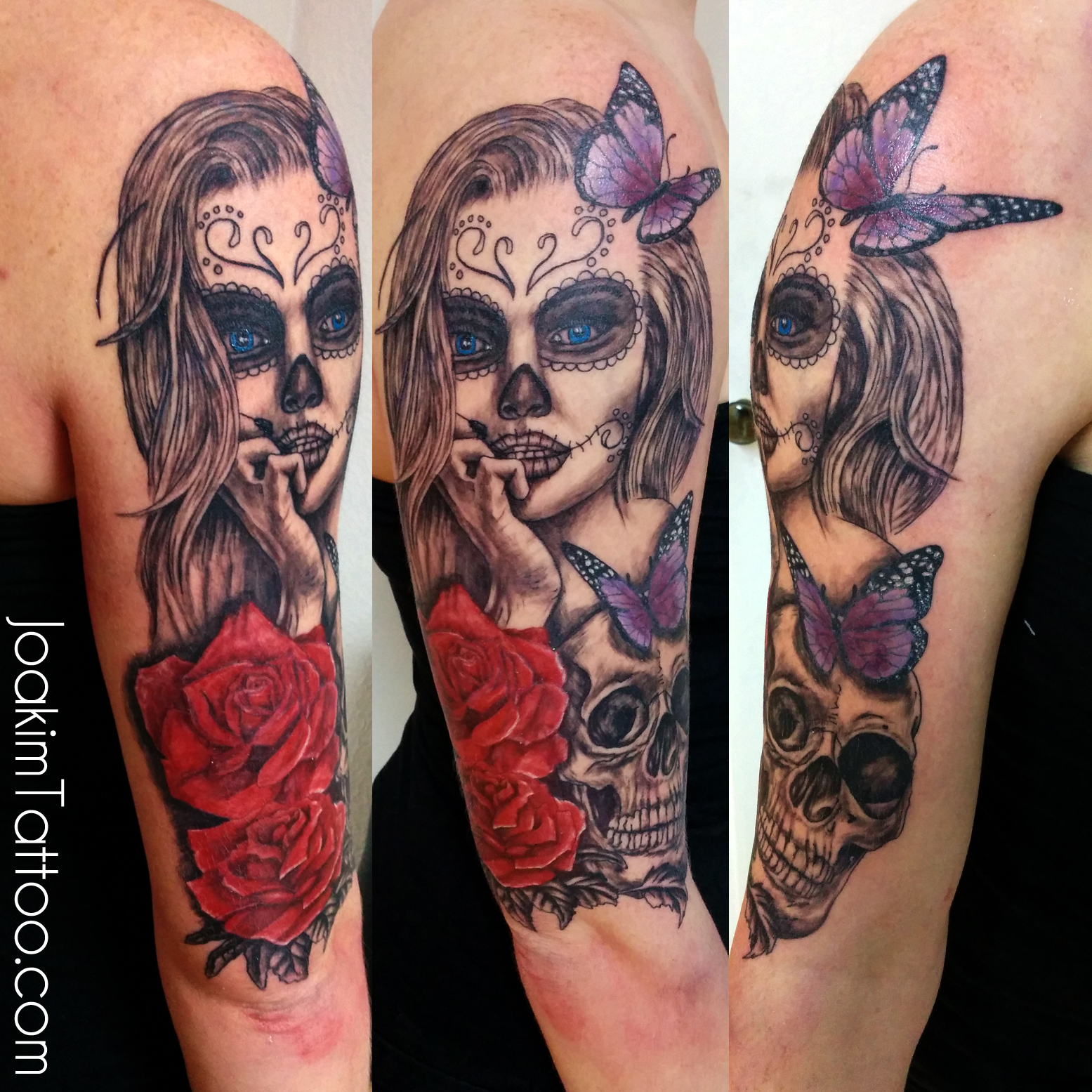 bra tatuerare göteborg