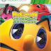 Pac-Man And The Ghostly Adventures XBOX360 Game