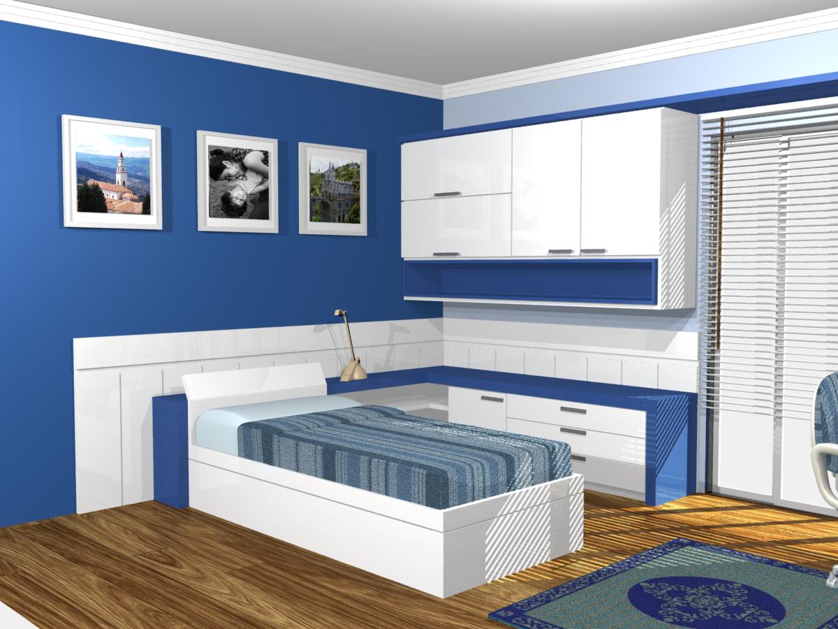 para móveis para cozinha escritório baratos para banheiro para #294778 1200x900