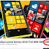 Yup, it's true, 1st Lumia 1000 series device is the 41MP Lumia and  I told ya so!
