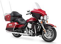 2011-Harley-Davidson-FLHTKElectraGlideUltraLimited