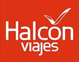 Halcón Viajes Baena