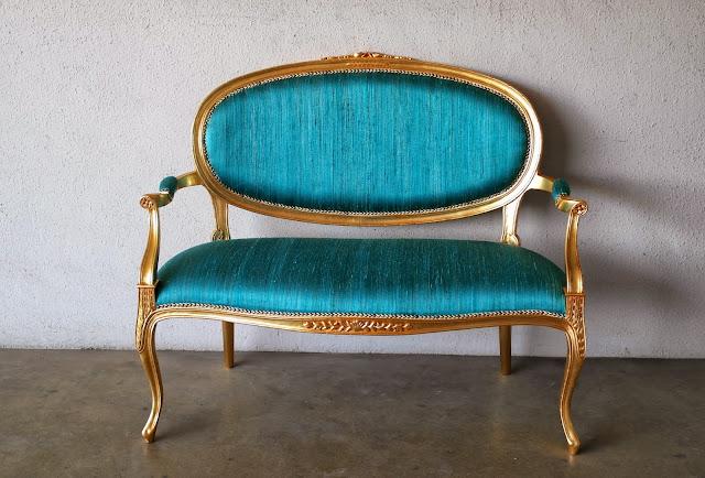 http://1.bp.blogspot.com/-ebsBoCiYzzQ/Ulopf9vuskI/AAAAAAAASls/f5BnLZWsAIk/s640/french+sette+turqoise+silk+gold+leaf.JPG