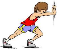Exercitii de flexibilitate - descrierea exercitiilor si utilitatea lor