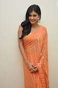 Hebah Patel photos from Kumari 21f audio-thumbnail-14