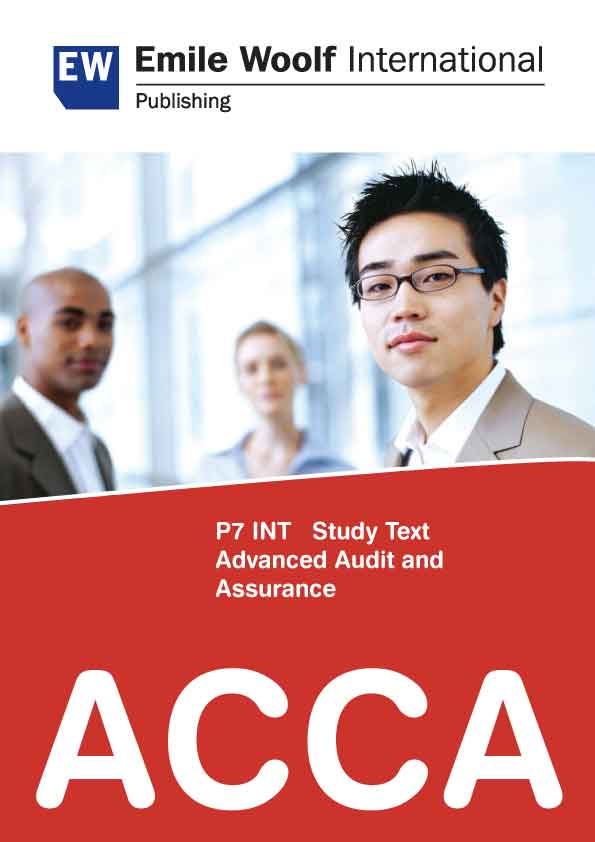 p7 question paper Acca f7 | financial reporting past exam papers with past exam questions analysis download acca f7 financial reporting past exam papers for students' convenience we have conducted past exam paper analysis on yearly basis and topical basis only for int variant of acca f7 in year-wise.