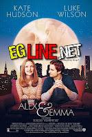 مشاهدة فيلم Alex & Emma