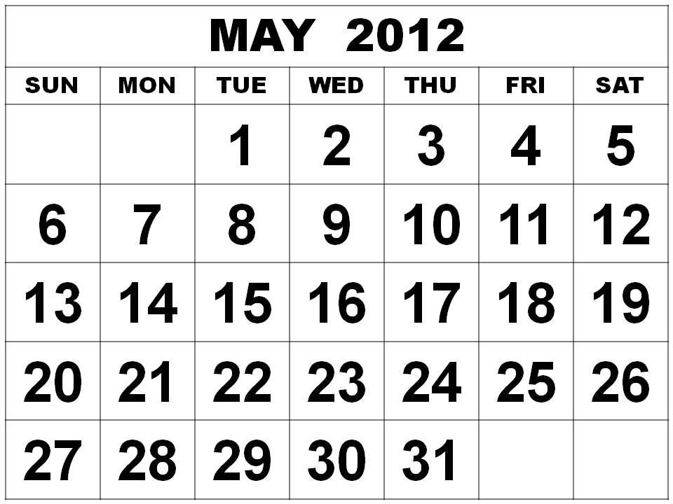 july 2012 calendar uk. 2012 calendar canada.