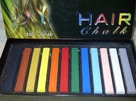 طباشير الشعر متوفره 12 لون و 24 لون حيآآآآكم IMG-20121218-02777.j