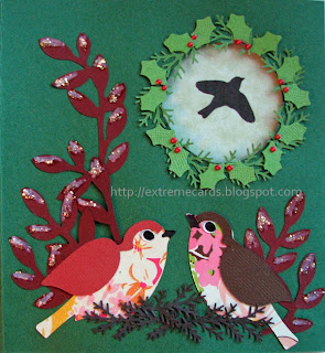 empty_nest_extreme_christmas_card