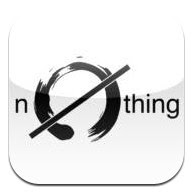 Nothing pour iPhone