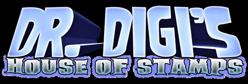 Dr Digi