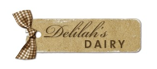 delilahsdairy
