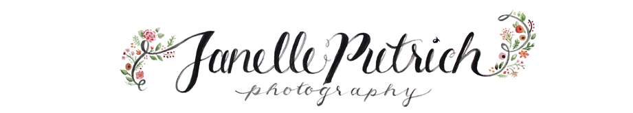 J.P Photography