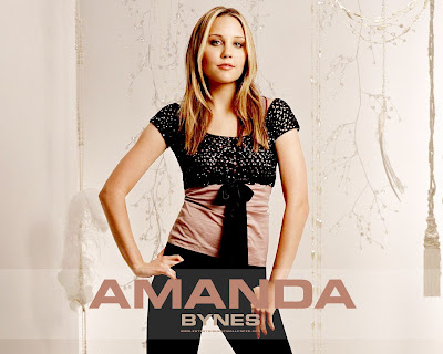 Amanda Bynes Wallpapers