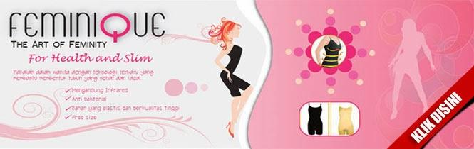 http://www.solusipasutri.org/2013/12/feminique_10.html
