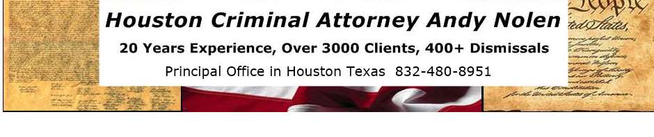 Houston Criminal Lawyers | Harris County Texas Defense Attorneys