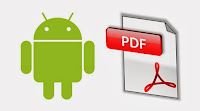 PDF Editors For Android