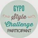 Style Challenge