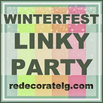 LINKY PARTY INVIERNO 2015
