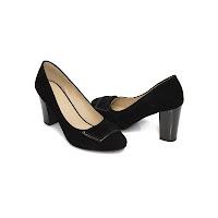 pantofi dama cu toc 8