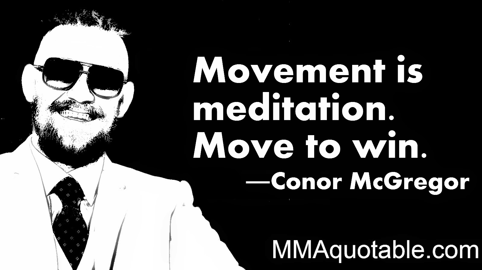 Movement Quotes Motivational Quotes With Pictures Many Mma & Ufc Movement Is