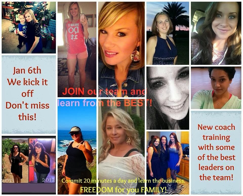 beachbody coach, freedom, job from home, business from home, make money