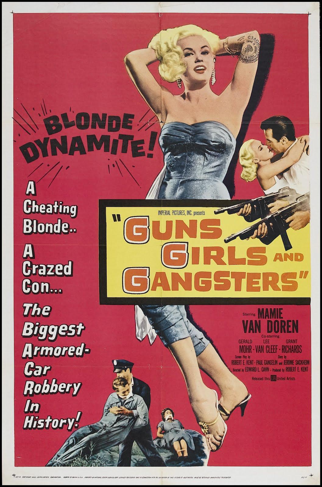 http://1.bp.blogspot.com/-ec9FdSPVnek/V91e-DgtL-I/AAAAAAAAAZ8/Y8eDcDhs_4U_SvTEcQ8PVvo7QX5qOEomwCK4B/s1600/guns.girls.gangsters-1959.jpg