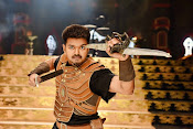 Puli Movie Photo Stills-thumbnail-5