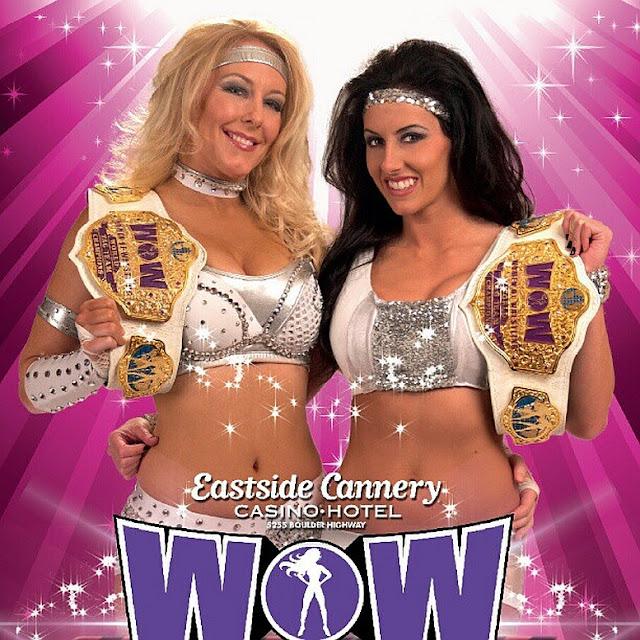 women of wrestling, women s wrestling, womens pro wrestling, women's pro wrestling
