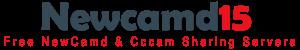 Newcamd15 - Free Newcamd and Cccam servers