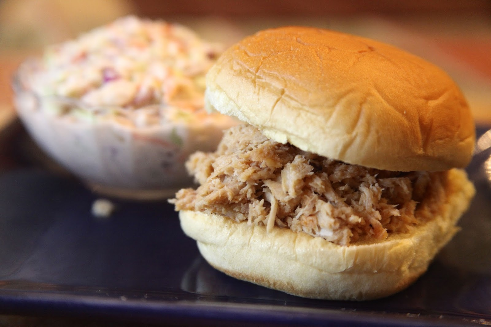 eastern carolina style pulled pork sandwiches pulled pork sandwiches ...