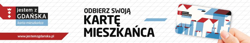Blog o rozwoju południowych dzielnic Gdańska