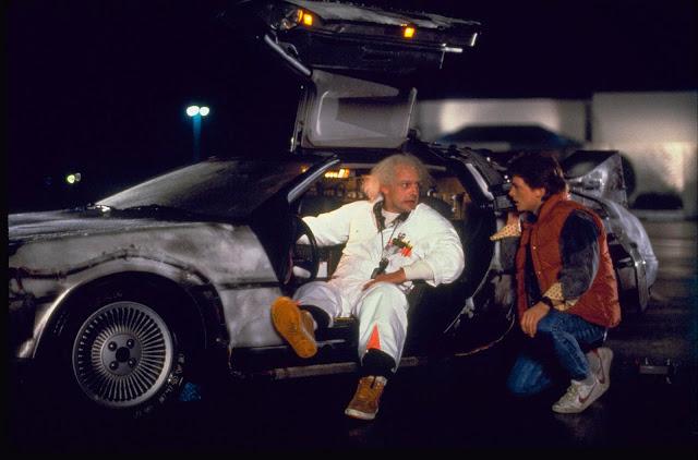 Back to the future 1985 mtvretro.blogspot.com