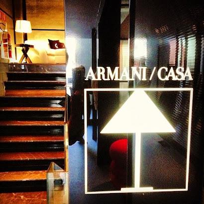 Armani Casa -Gabriel Monteiro da Silva 786