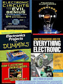 BUILD ELECTRONICS NOW!!!