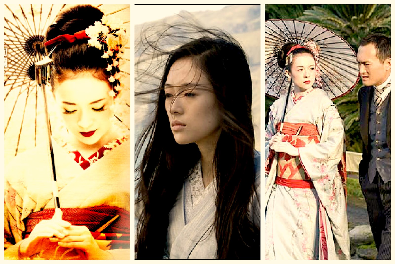 memoirs of a geisha Memoirs of a geisha is a novel written by author arthur golden, it was first published in 1997, the novel is told in first-person perspective and tells the fictional story/biography of a geisha working in kyoto, japan, before and after world war ii.