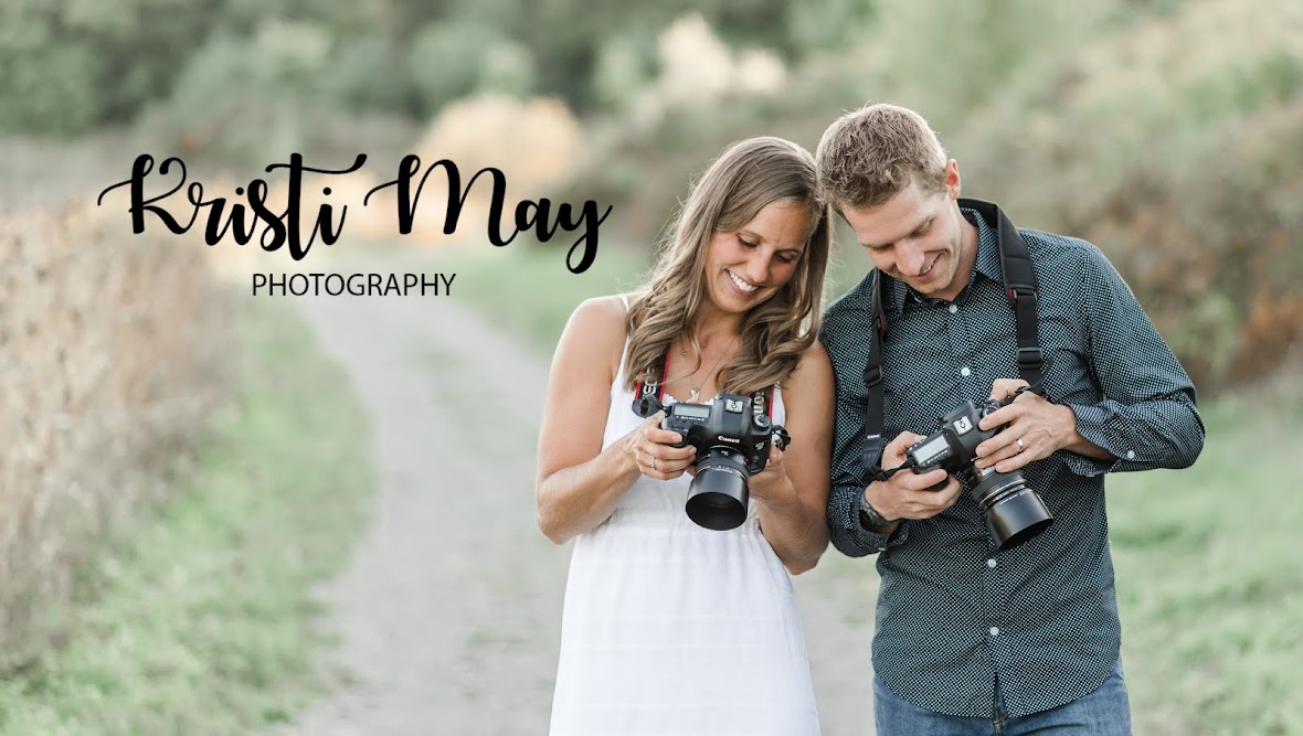Kristi May Photography