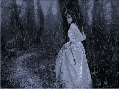 animated-3d-girl-in-rain-wallpaper+%5BOr