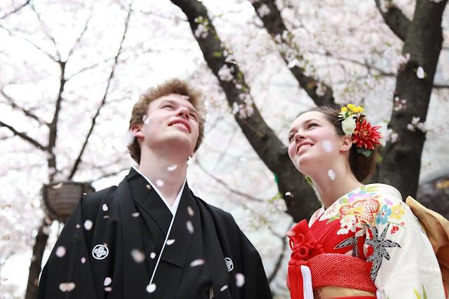 Photographer: Yuuki Kuwabata