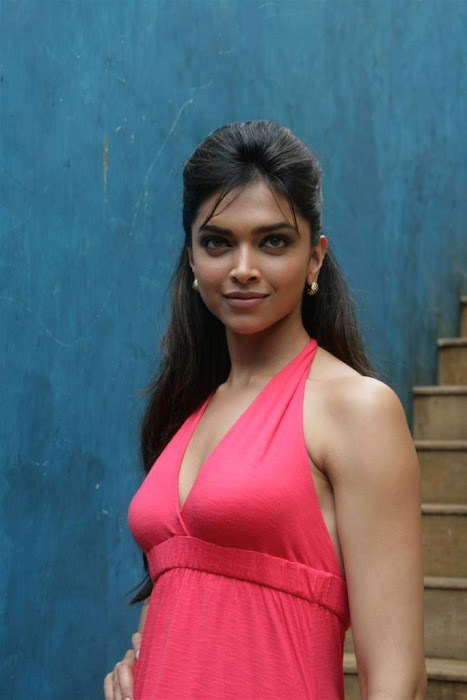 deepika padukone unseen photo gallery