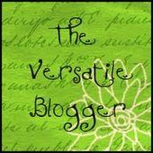 Primo premio 18-2-2013-Grazie di cuore Vanessa