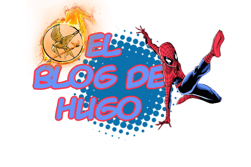 El blog de HuGo