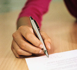 Cara Menulis Karya Ilmiah Menggunakan Berbagai Sumber