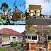 Daftar Tempat Wisata Di Kediri Untuk Liburan
