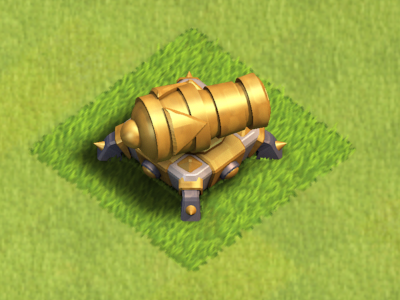 Clash of Clans Clash of Clans Tactics Supercell
