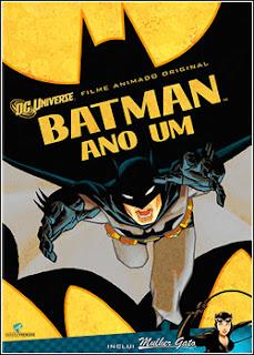 >Assistir Filme Batman Ano Um Online Dublado Megavideo