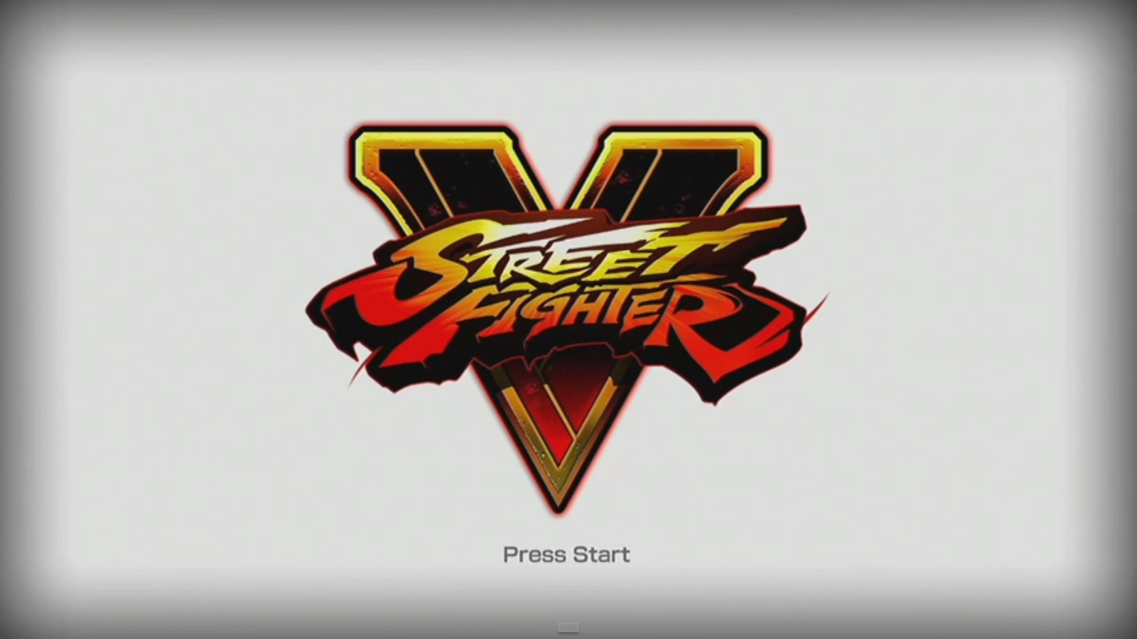 Nuovi video sul gameplay di Street Fighter V